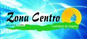 Logo Zona Centro